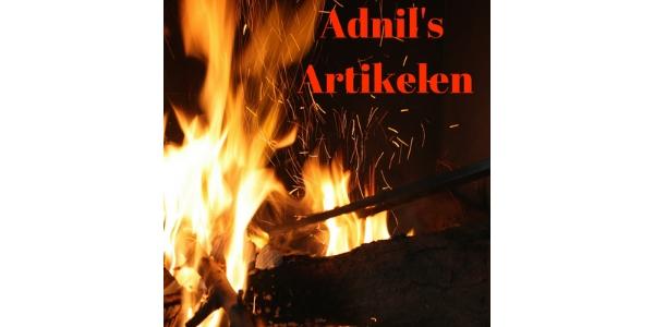 Adnils Artikelen